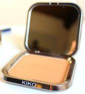 Kiko bronzer 2.jpg