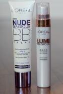 nude magique and lumi